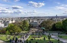 el-tiempo-en-paris