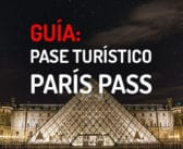 París Pass: El Pase Turístico de París